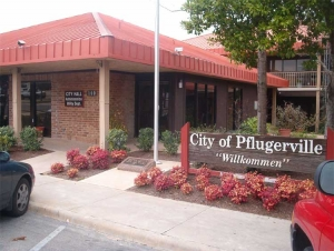 pflugerville texas window film commercial